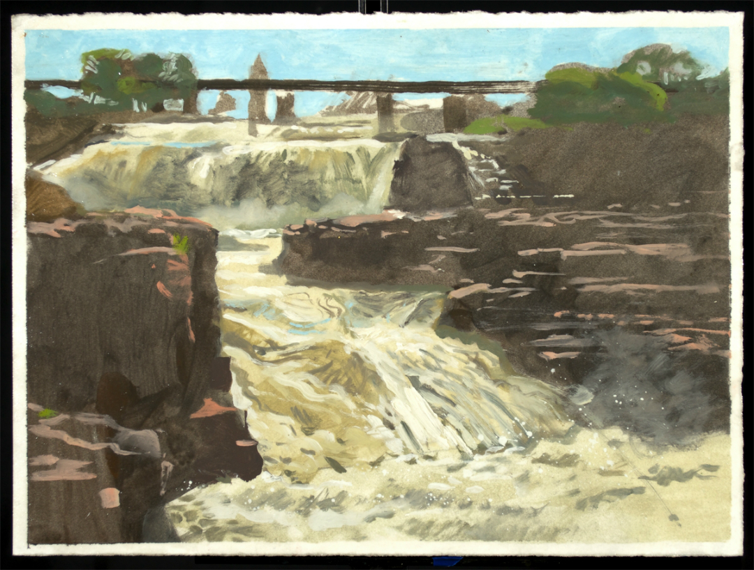sioux-falls-mi